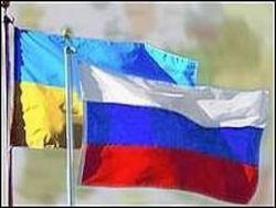 Любая Украина будет против России