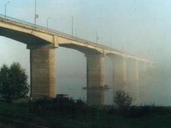 Организаторы прыжка с моста ответят за двойную смерть