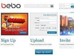 AOL продаст Bebo за бесценок