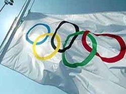 В России поняли, что не потянут Олимпиаду-2014