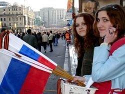 Стало известно, кто убил патриотизм в России