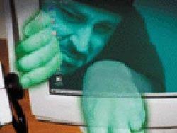 Хакеры взломали бесплатное спутникое телевидение