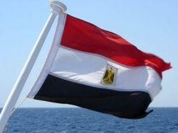 Египет закрыл воздушный коридор для самолетов Израиля