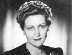 Магда Геббельс: история любви и предательства