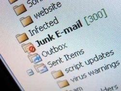 Суд обязал борцов со спамом заплатить спамеру