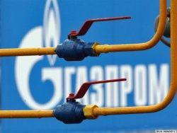 Газпром: Минск обещает погасить долги за газ