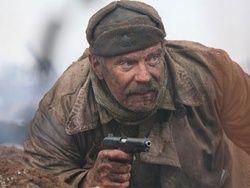 Кто и почему воюет против Михалкова?