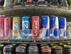 Правда об энергетических напитках