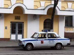 Прокурорам дадут право вето на арест россиян