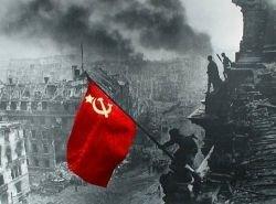 Казахские ветераны не вписались в планы Москвы