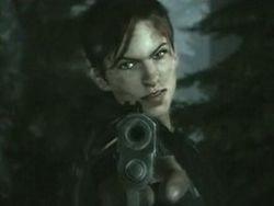 Компания Konami анонсировала новую часть Silent Hill