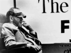 Тело легендарного шахматиста Бобби Фишера эксгумируют