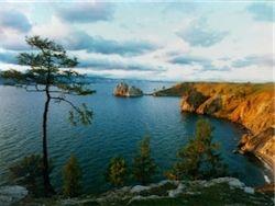 Экологи проиграли битву за Байкал