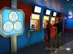 Кинотеатры согласились указывать время сеанса с учетом рекламы