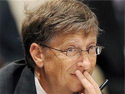 Баффетт и Гейтс призывают делиться