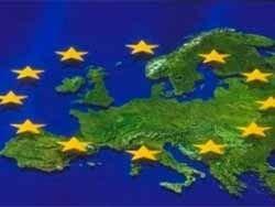 ЕС упростил визовый режим с Грузией