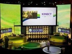 В Лос-Анджелесе открылась игровая выставка E3 2010