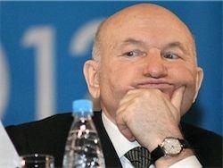 Страсбург разберется почему Лужков всегда выигрывает в судах