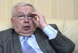 Правозащитники раскритиковали Лукина: не тех защищает