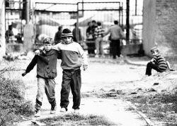 Почему в России повсеместно ущемляются права ребёнка