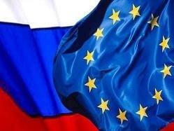 Россия – ЕС: партнёрство против китайской угрозы