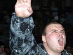 В Петербурге обезврежена банда националистов