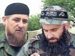 Кадыров лично займется делом Юсупова