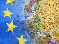 Европейцам предложат работать почти до 70 лет