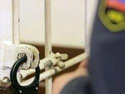 Милиционера  осудили на 10 лет