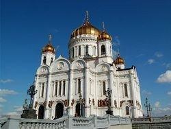 Церкви разрешат претендовать на собственность регионов