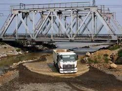 Строительство АТЭС в Приморье: экологическое бедствие
