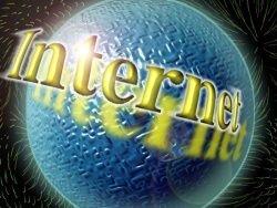 Связаться с чиновниками можно будет через интернет
