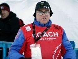 Вице-президент Олимпийского комитета России подал в отставку