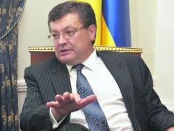 Тимошенко была готова продлить аренду ЧФ на 50 лет