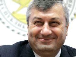 Южная Осетия вольно распоряжается российскими деньгами