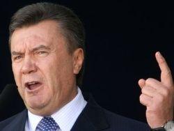 Янукович сменит главного военного разведчика