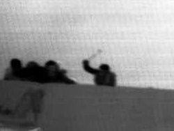 """ООН не разрешила Израилю показать кадры захвата \""""Мармары\"""""""