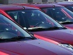 Белоруссия и Казахстан сохранят прежние пошлины на авто