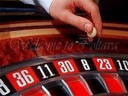 """На \""""лотерейные\"""" игровые клубы нашлась управа"""