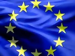 Евросоюз утвердил новую экономическую стратегию