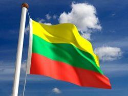 Эксперт: Литва выставляет себя на посмешище