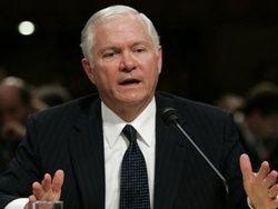 Министр обороны США диагностировал Россию