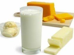 Россельхознадзор запретил молочную продукцию из Белоруссии
