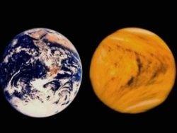 У Земли было две Луны