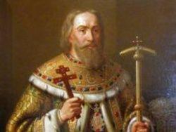 Василий Шуйский, царь-неудачник