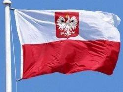 Польша голосует за Россию