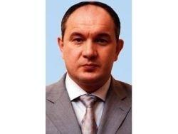 Янукович назначил главного разведчика Украины
