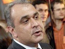 Бывший соратник Ющенко примкнул к правящей коалиции