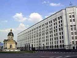 Москва пока не приняла решение направить военных в Киргизию