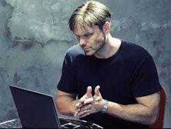 Хакеры из РФ провели соревнования по взлому сайта тайских властей